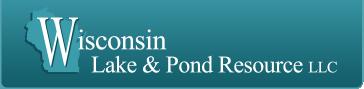 Wisconsin Lake & Pond